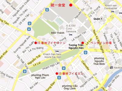 16日地図