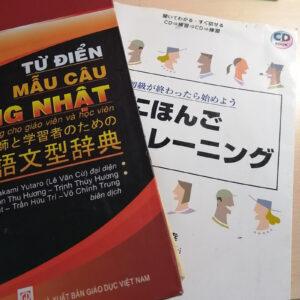 cách soạn đề thi tiếng Nhật thích hợp, có đáp án nhất định và dễ chấm điểm